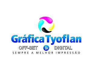 Banner sessão 1 Tyoflan (esportes)