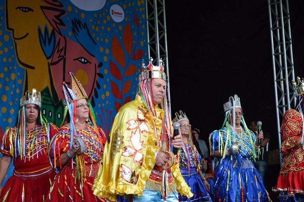 27° Festival de Inverno de Garanhuns (5° dia)