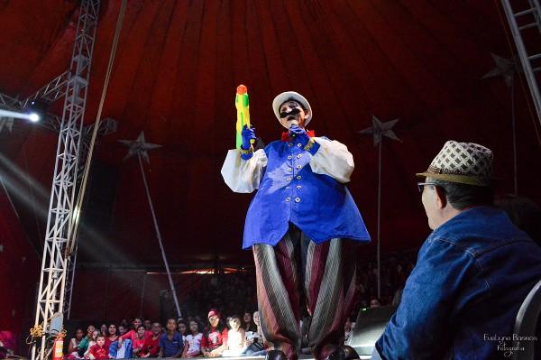 27° Festival de Inverno de Garanhuns (6° dia)