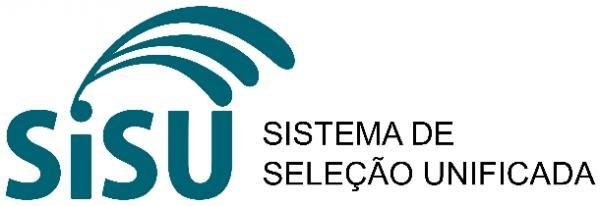 MEC Altera Período De Inscrições Do Sisu E Levantamento Aponta Faculdades Mais Procuradas