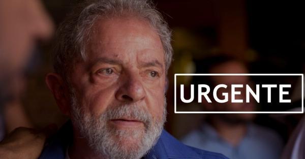 Revisor vota com relator e tribunal tem maioria para condenar Lula