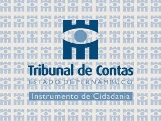 Tribunal julga irregulares contas de gestão da Prefeitura de Brejão de 2013