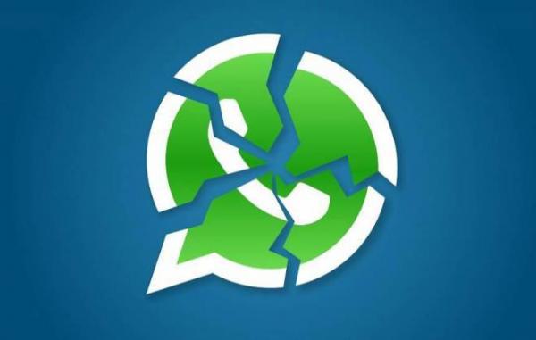 Golpe no whatsApp promete isenção no IPVA; Conheça e evite