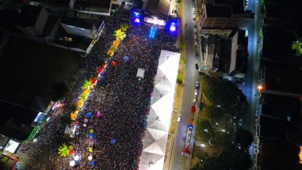 Viva Dominguinhos: convocatória é lançada