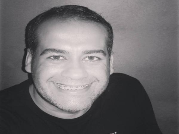 Técnico de enfermagem é encontrado morto dentro de casa, em Lajedo