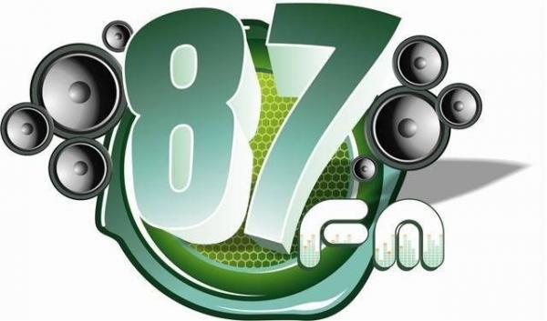 Rádio 87 FM Garanhuns, tem novidades na grade de programação