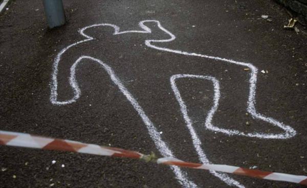 Garoto de 15 anos é assassinado a tiros neste sábado no centro de Garanhuns
