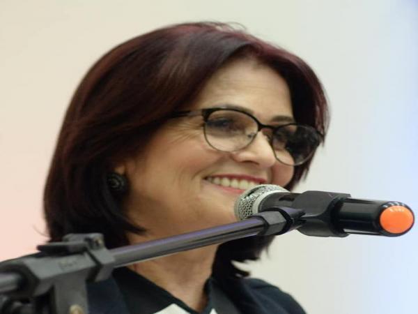 Vereadora Betânia Monteiro rebate nota da prefeitura de Garanhuns