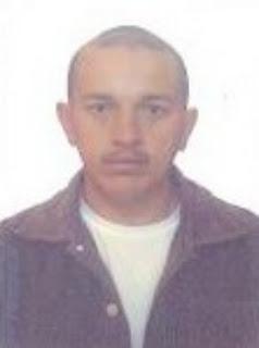 Morador de Garanhuns morre em acidente na PE 177, em São João