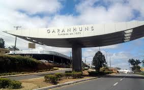 Prefeitura de Garanhuns decreta estado de emergência