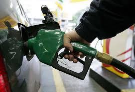 Petrobras anuncia aumento da gasolina nas refinarias, após cinco quedas seguidas