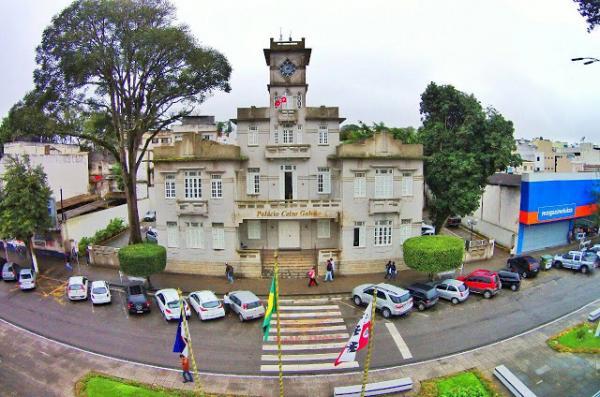 Serviços públicos serão normalizados, diz prefeitura de Garanhuns