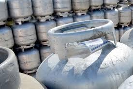 MPPE recomenda inquérito criminal para coibir aumento abusivo dos preços do combustível e do gás de cozinha