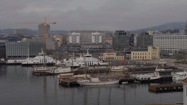 Noruega: petróleo e altos impostos sustentam país com maior qualidade de vida do planeta