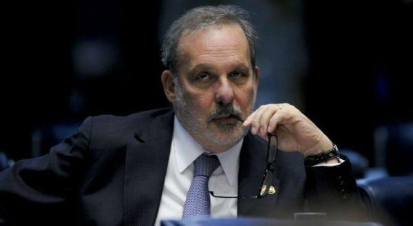 Armando Neto fecha chapa e abre avenida de possibilidades para Paulo Câmara