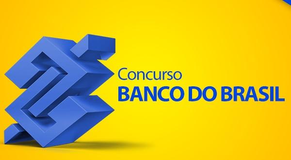 Banco do Brasil abre Concurso com 860 Vagas