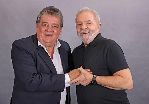 """Sílvio Costa: """"PSB, mais uma vez, mente para o PT"""""""