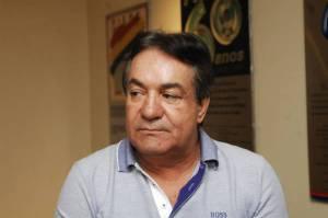Garanhuns: MP ajuíza nova ação de Improbidade contra Izaías