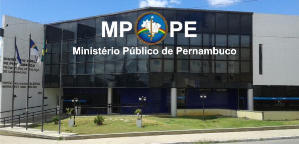 MPPE busca na Justiça assegurar gestão democrática nas escolas públicas de Garanhuns