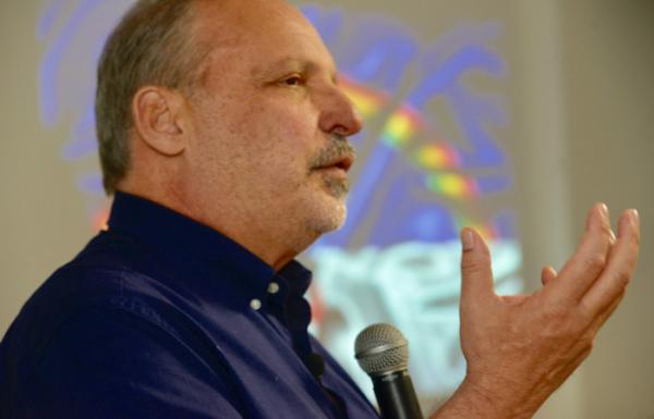Armando Monteiro defende a inovação para gerar mais empregos