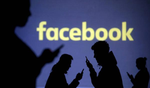 Facebook revela que deixou desprotegidos os dados de 50 milhões de clientes