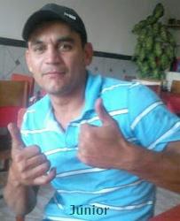 SUSPEITO DE PRATICAR HOMICÍDIO EM GARANHUNS FOI PRESO NESTE DOMINGO (30/09)