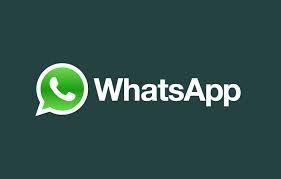WhatsApp lança versão para Computador de Usuários de iPhone