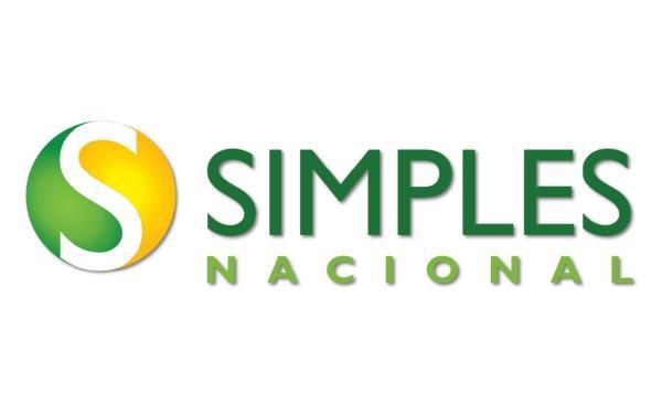 Secretaria de Finanças inicia processo de remoção de empresas irregulares no Simples Nacional