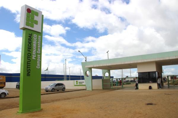 Socioeducandos da Funase participarão da Semana Nacional de Ciência e Tecnologia em Garanhuns