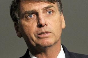 Bolsonaro omite da Justiça detalhes de gastos do primeiro turno