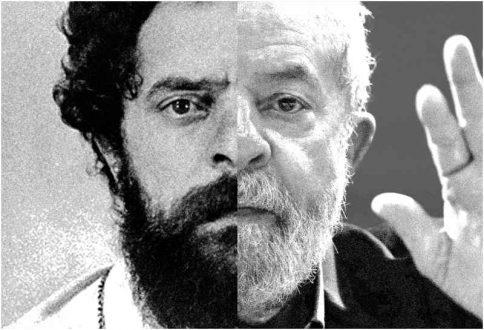 Lula é preso político?