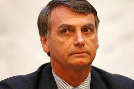 Bolsonaro insiste em reforma da Previdência neste ano, mas Congresso resiste