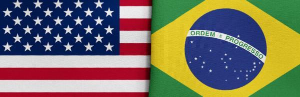 Algumas diferenças entre o sistema penal brasileiro e o norte-americano