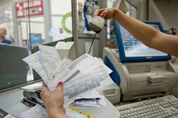 Boletos de qualquer valor, mesmo vencidos, poderão ser pagos em qualquer banco a partir de sábado
