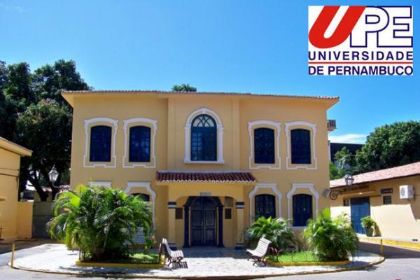 RESIDÊNCIA MÉDICA: Universidade de Pernambuco prorroga inscrições