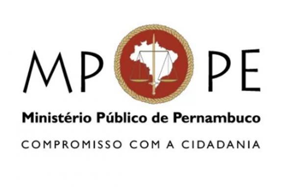 Garanhuns: MPPE solicita análise de processos licitatórios e adoção de medidas para prevenir o favorecimento ilegal de parentes de servidores públicos