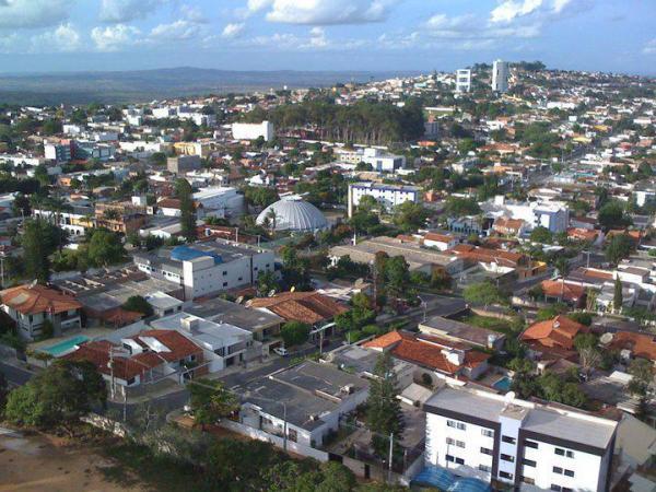 MPPE e sociedade debatem reciclagem e gestão dos resíduos sólidos em Garanhuns
