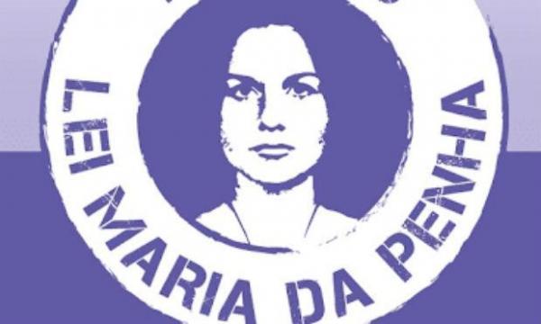 I Seminário do Circuito EJA e Maria da Penha