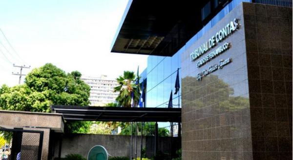 GARANHUNS FICOU DE FORA: apenas 13 cidades pernambucanas se destacam em índice de Gestão