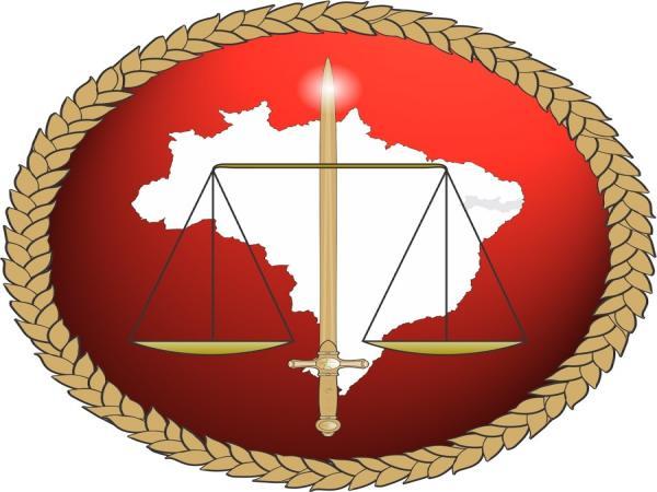 MPPE firma TAC com Assembleia de Deus para reparar a discriminação contra muçulmanos