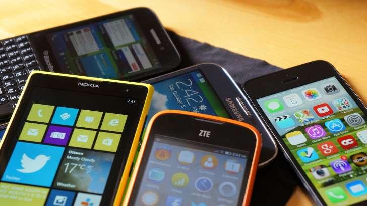 Black Friday vai ser a última grande oportunidade de comprar smartphones e PCs com isenção fiscal
