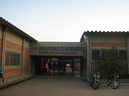 Abertas as inscrições de processo seletivo para ingresso na Escola de Aplicação que funciona na UPE, em Garanhuns