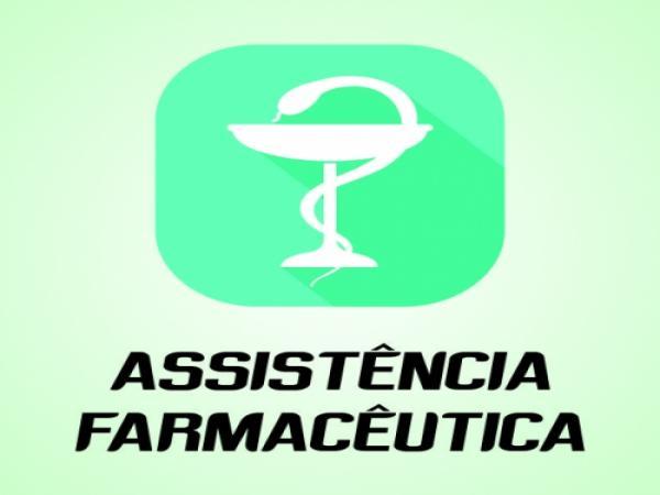 Assistência farmacêutica: profissionais se reúnem para atualização