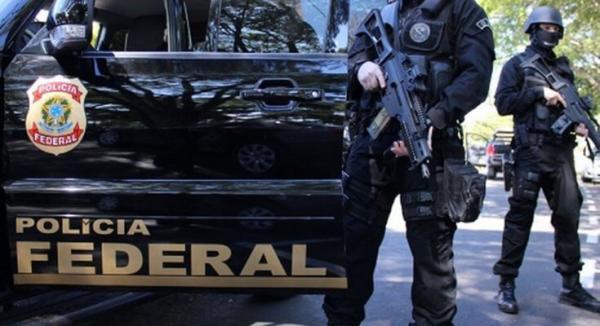 Prefeito pernambucano está prestes a ser preso pela polícia federal, diz blog