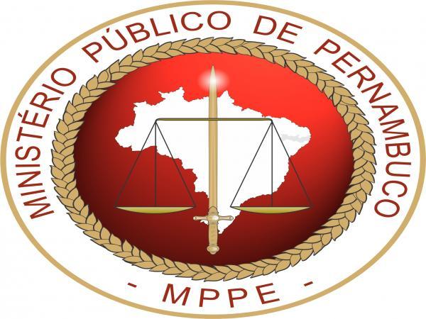 Garanhuns: MPPE recomenda que fundações remetam as prestações de contas de 2018