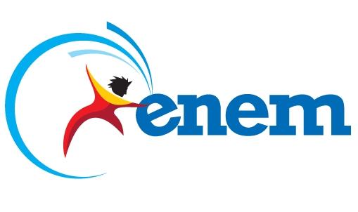 Notas do Enem serão divulgadas para 4,1 milhões de estudantes na sexta (18)
