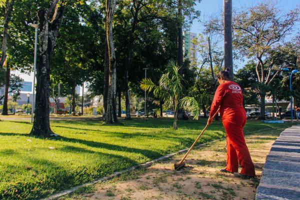 Número de reeducandos trabalhando em Pernambuco cresce 63%