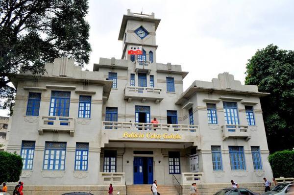 Em nota, Prefeitura de Garanhuns nega irregularidades