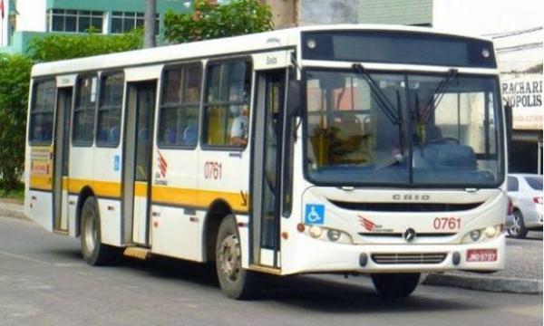 DE R$2 60 PARA R$2,90: Desembargador derruba liminar que impedia aumento da passagem de ônibus em Garanhuns e preços sobem a partir desta sexta, 18/01