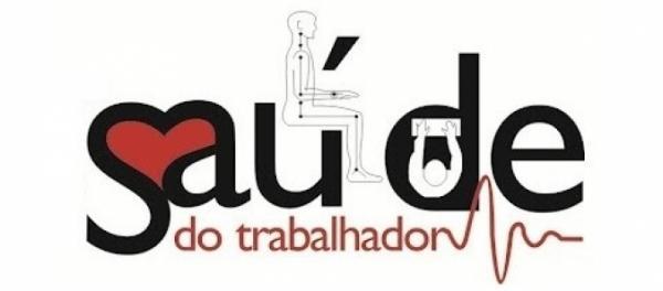 SAÚDE DO TRABALHADOR: Dom Moura promove oficinas de autocuidado